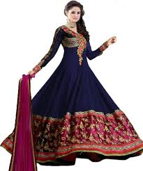 gown dress with price anarkali dresses below 1000 2000 buy kurti suits gown 09 april
