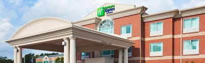 Comfort Suites Newport Ky Holiday Inn Express U0026 Suites Cincinnati Se Newport Hotel By Ihg
