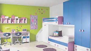 Home Interior Kids Bedroom Top Kids Bedroom Decor Ideas Home Design Image Best And