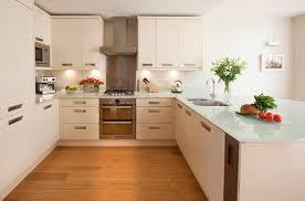 plan de travail cuisine verre quel matériau choisir pour le plan de travail de votre cuisine