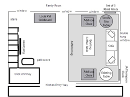 Home Design Layout Templates Living Room Layout Design Living Room Design Plan Free Living Room