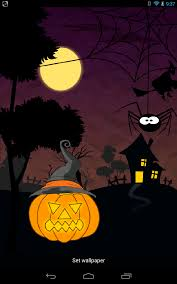 halloween flying witch background halloween paper live wallpaper android themes android forums