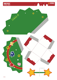 papercraft template christmas поиск в google ny pinterest