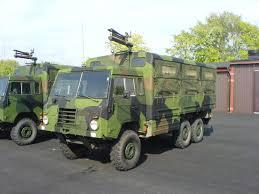 volvo 680 truck 100 volvo c 303 volvo tgb 1111 c303 offroad monster truck
