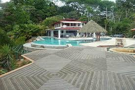 Outdoor Flooring Ideas Popular Of Easy Patio Flooring Ideas Outdoor Floors Tile Wood The
