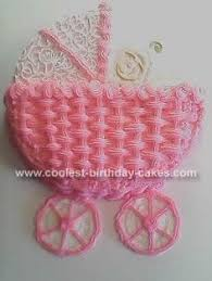 baby carriage cake baby carriage cake cake decorating how to playlist baby