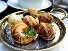 escargot cuisine l escargot montorgueil les halles restaurant reviews