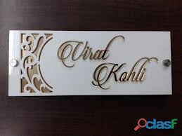house design style names name plate designs for home name plate designs for home design bug