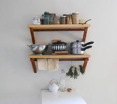20 great ideas for creating more space in a small kitchen u2026
