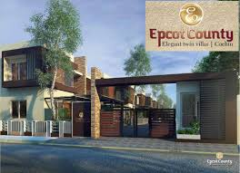 shwas homes epcot county u2013 most economical luxury twin villas in