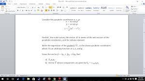 advanced math archive october 22 2015 chegg com
