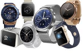 smartwatch black friday deals cyber monday uk smartwatch deals the best deals online pocket lint