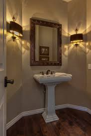 Powder Bathroom Ideas by 38 Best Powder Room Images On Pinterest Bathroom Ideas Home And