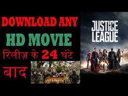 how to download latest movies for free 2018 youtube