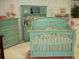 Vintage Nursery Furniture Sets Antique Nursery Furniture Vintage Nursery Furniture Vintage Ba