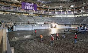 Home Design Center Sacramento Airy Sacramento Arena Opens To The Environs 2016 04 04 Enr