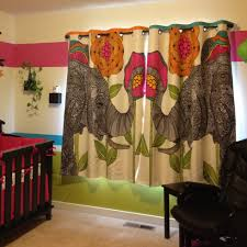 interior design u2013 deny designs