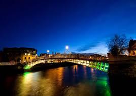 ireland holidays book flights hotels and holidays to ireland