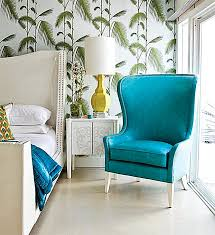 tropical bedroom decorating ideas a splash with tropical interior design