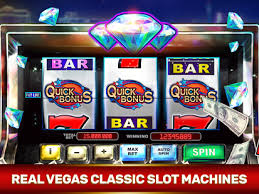 free casino for android free casino slot machines unique vegas android apps on