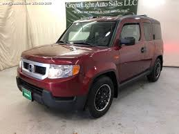 green light auto sales llc seymour ct honda element in connecticut for sale used cars on buysellsearch