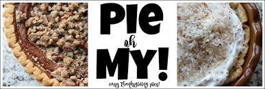 favorite thanksgiving pies friday favorites nordstrom giveaway 4 mix and match mama