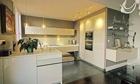 peinture cuisine salle de bain peinture salle de bain gris perle peinture cuisine gris perle