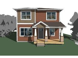real estate for sale 4242 21st avenue s minneapolis mn 55406