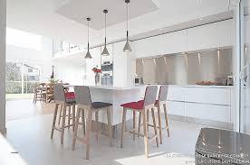 cuisiniste pontault combault la cuisine dans le bain cuisiniste pontault combault cuisine
