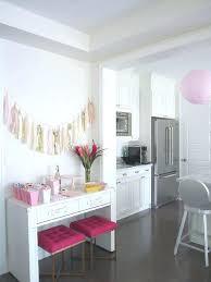 beautiful target pink ottoman photos large size of coffee pouf