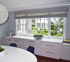 100 home design studio white plains tarrytown ny new homes