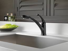 Usa Made Kitchen Faucets by Signature Kitchen Collection