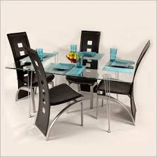 dining table cheap price dining table set price in nigeria buy dining table on sale in