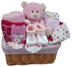 baby gift baskets delivered new baby gift baskets s girl uk delivery toronto boy