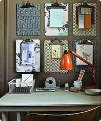 Decorating Office Ideas At Work Extraordinary Idea Work Office Decorating Ideas 25 Best About