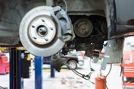 quote on brake job our services columbia autoworks