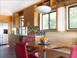 kitchen different types wood for kitchen cabinets most expensive