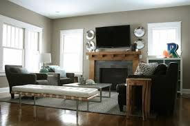 Living Room Furniture For Tv Rectangle Bedroom Ideas Narrow Living Room With Fireplace In