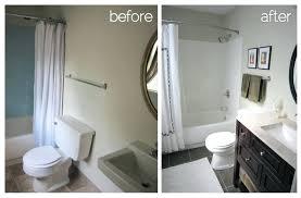 Interior Design For Dummies Painting Bathroom Tiles U2013 Hondaherreros Com