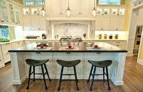 kitchen wainscoting ideas wainscoting backsplash kitchen wainscoting kitchen backsplash ideas