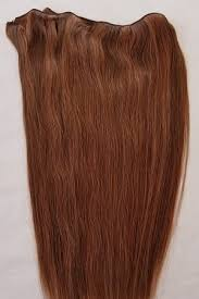 weft hair extensions 20 weft hair 100 grams weft weaving without 100
