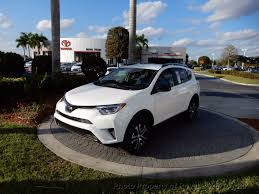 toyota car insurance contact number 2017 used toyota rav4 le fwd at royal palm toyota serving