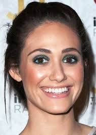 best celebrity makeup looks for brown eyes 14