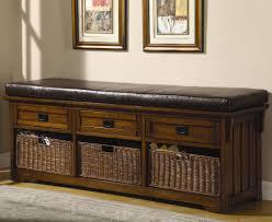 interior design for house baby nursery breathtaking cutest living room bench storage