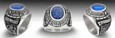 high school class ring value dunham mfg class rings 7730 trade center ave el paso tx 79912