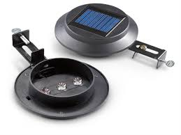 lighting solar powered security lights outdoor christmas