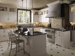 white kitchen island with granite top white kitchen island with granite top ideas black islands