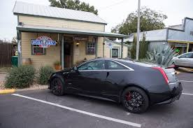 09 cadillac cts v for sale 510 in a 2015 cadillac cts v coupe
