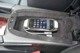 mercedes bluetooth cradle mercedes iphone 3g s phone cradle mercedes bluetooth phone