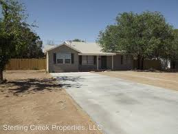 Homes For Rent In My Area by Homes For Rent In Lubbock Tx Homes Com
